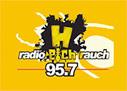 escuchá en vivo radio Eich